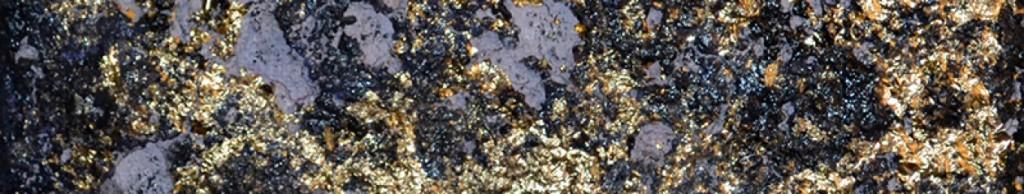cropped-Gold-I..jpg