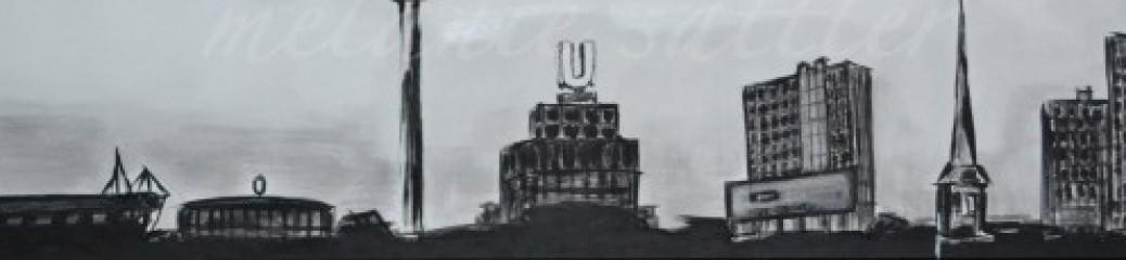 cropped-Skyline-Dortmund.1-e1432477861109.jpg