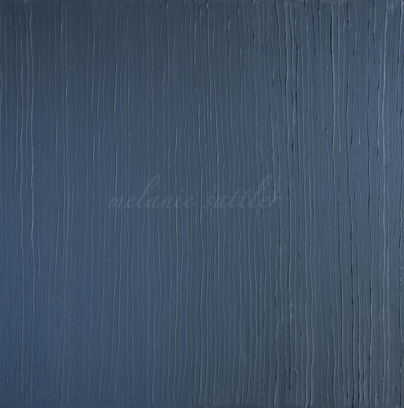 Mischtechnik auf Leinwand 100 x 100 cm